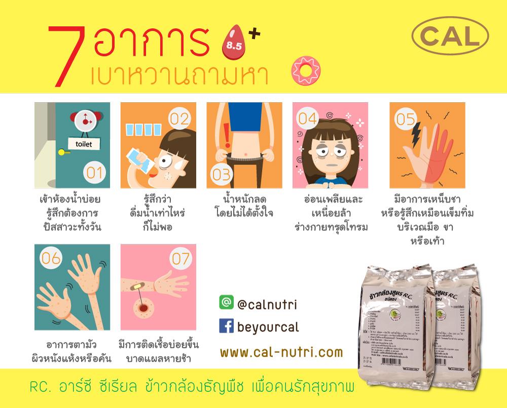 health3_7_facebook