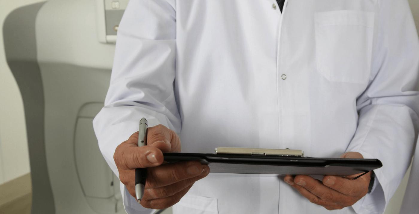 Thailand's Medical Resource